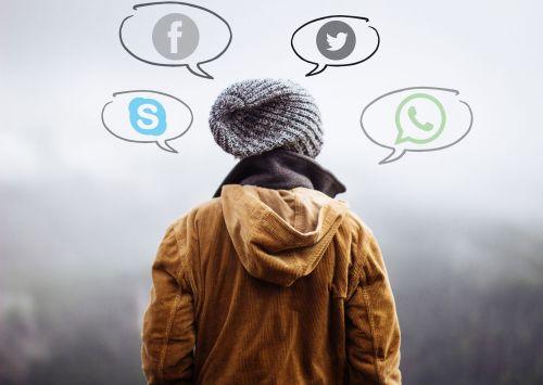 Patientenkommunikation via WhatsApp und Co.