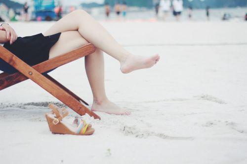 Urlaubsanspruch mit Jahreswechsel verfallen?