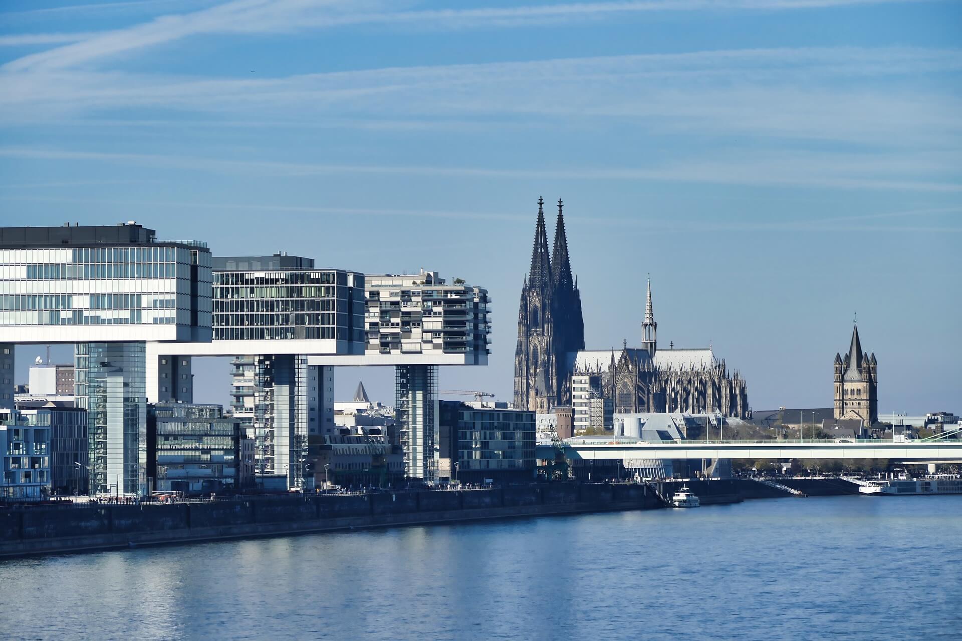 Medizinanwälte @IDS 2019 Köln