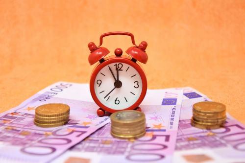 Update: Kapitalkonten nicht erst bei der Praxisabgabe beachten