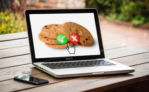 Neues vom BGH zum Thema Cookies – Ist Ihre Webseite rechtssicher?