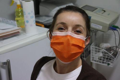 Fristlose Kündigung eines Maskenverweigerers – zulässig!