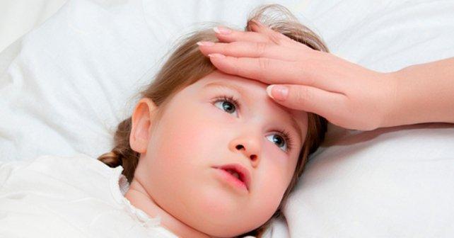 Стоматит у взрослых на гландах чем лечить