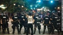 160922122749-charlotte-protest-2-large-169