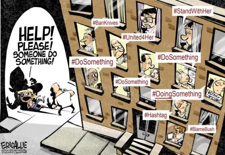 hashtag-activism-via-furious-diaper-by-eric-allie