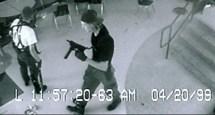 columbine_shooting_security_camera-800x430