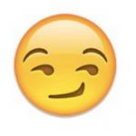 smirking-face-snapchat-emoji-150x150