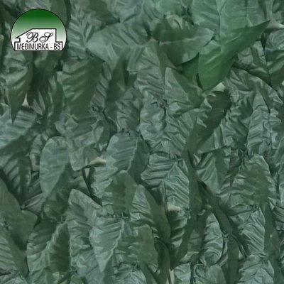 Umjetna ograda lovor
