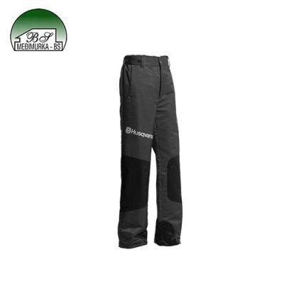 Husqvarna zaštitne hlače
