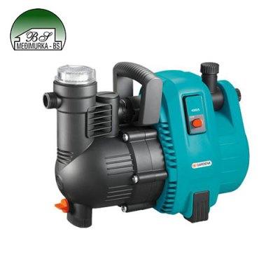 Vrtna pumpa/crpka 4000/5 Comfort