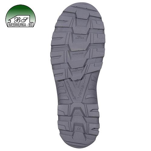 DELTA cipela PHOENIX S3 SRC