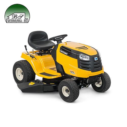 Traktorska kosilica Cub Cadet LT1 NS96