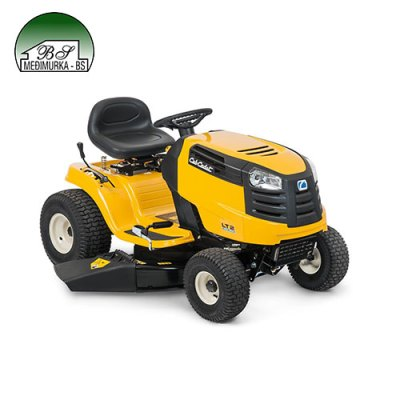 Traktorska kosilica Cub Cadet LT2 NS96
