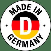 GARDENA Made in GERMANY