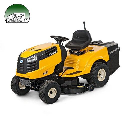 Traktorska kosilica Cub Cadet LT2 NR92 bocno