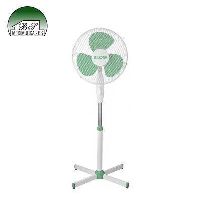 Samostojeći ventilator BLOW SF-002C