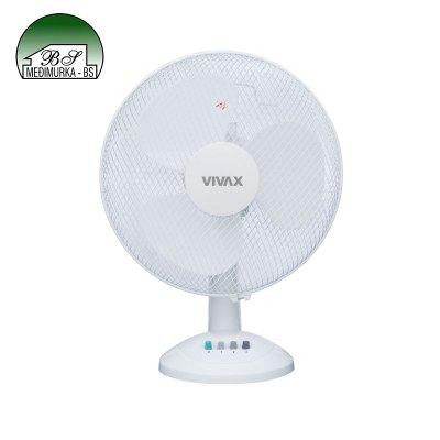 Stolni ventilator Vivax FT-30T