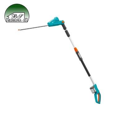 Akumulatorske teleskopske škare za živicu THS Li-18/24