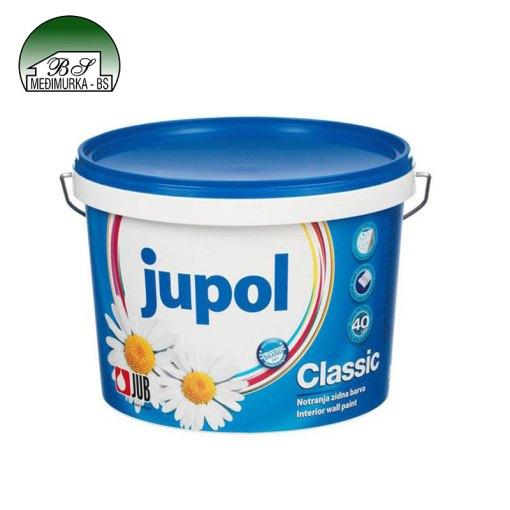 Jupol Classic 2 lit.