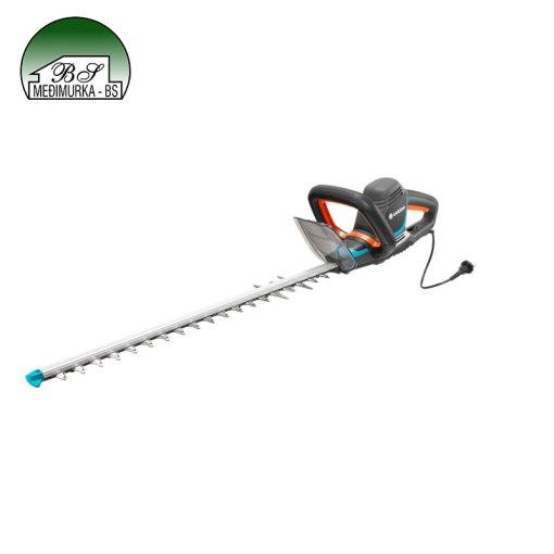 Električne škare za živicu PowerCut 700/65