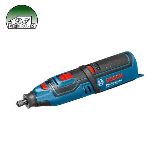 Akumulatorski rotacijski alat Bosch GRO 12V-35 Professional