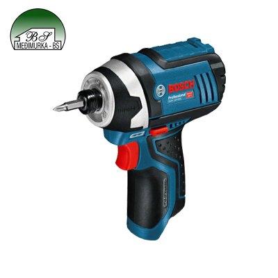 Bosch GDR 12V-105 Professional 06019A6901