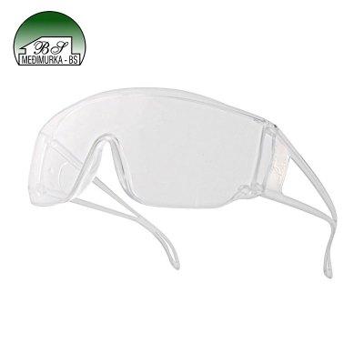 DeltaPlus PITON 2 zaštitne naočale