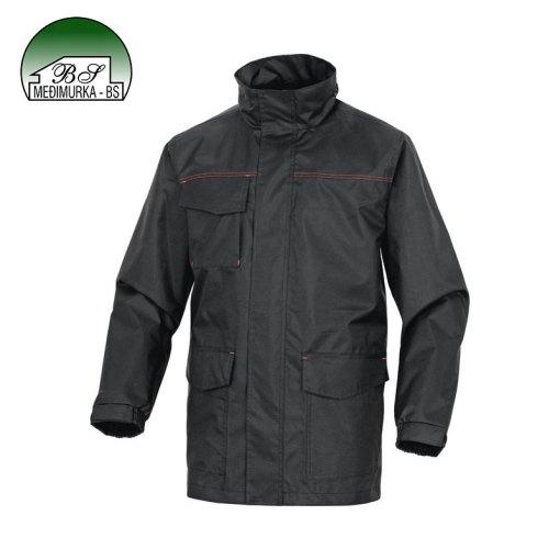 DeltaPlus SLIGO jakna