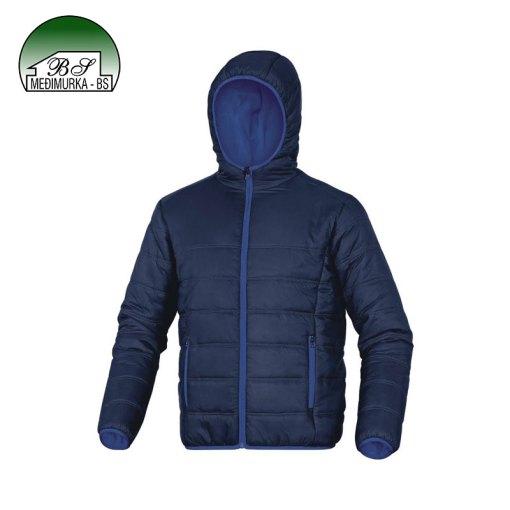 DeltaPlus DOON jakna
