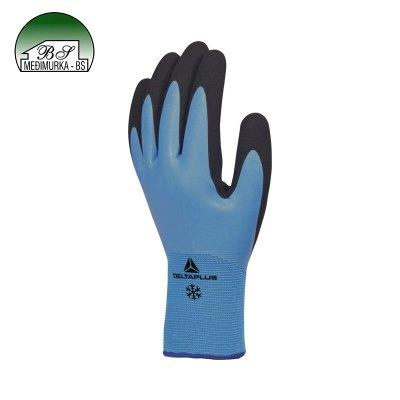 DeltaPlus THRYM VV736BL rukavice