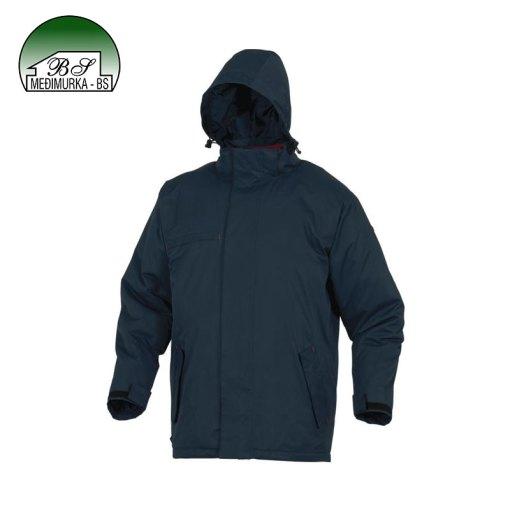 DeltaPlus GOTEBORG jakna