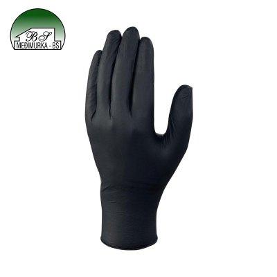 VENITACTYL V1450B100 jednokratne rukavice