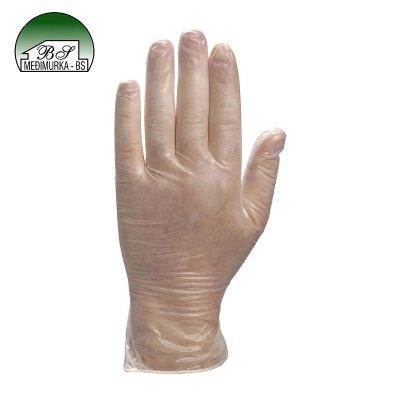 VENITACTYL V1371jednokratne rukavice