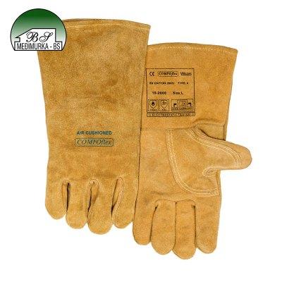 Zaštitne rukavice COMFOflex