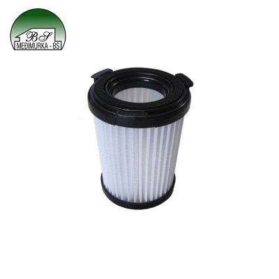 Filter za usisavač REM power HC 1400