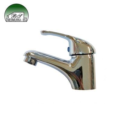 Slavina za umivaonike TUBIS (85301)