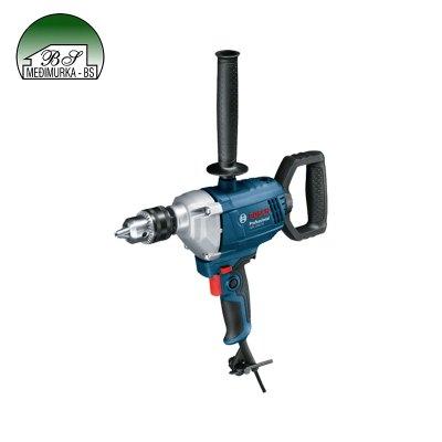 Bosch bušilica GBM 1600 RE Professional