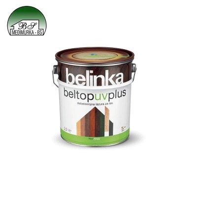 Belinka Beltop UVplus