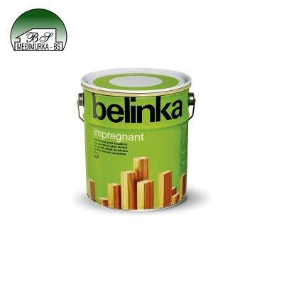 Belinka Impregnant