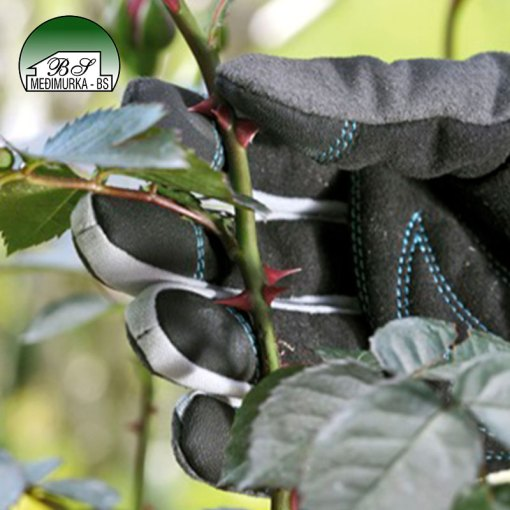 Rukavice za njegu grmlja GARDENA