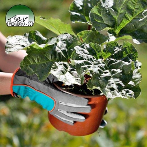 Rukavice za sadnju i održavanje GARDENA