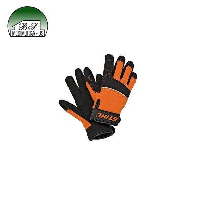Dečje rukavice STIHL
