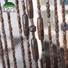 Zavjesa za vrata - drvena