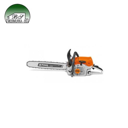 Motorna pila-STIHL 462 C-M