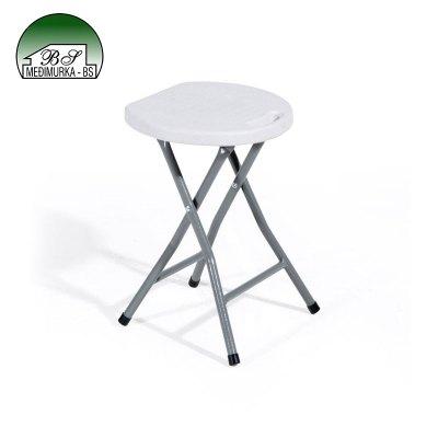 Stolica na sklapanje