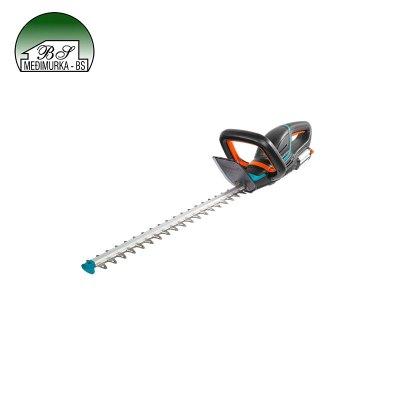 Akumulatorski obrezivač živice ComfortCut Li-18/50