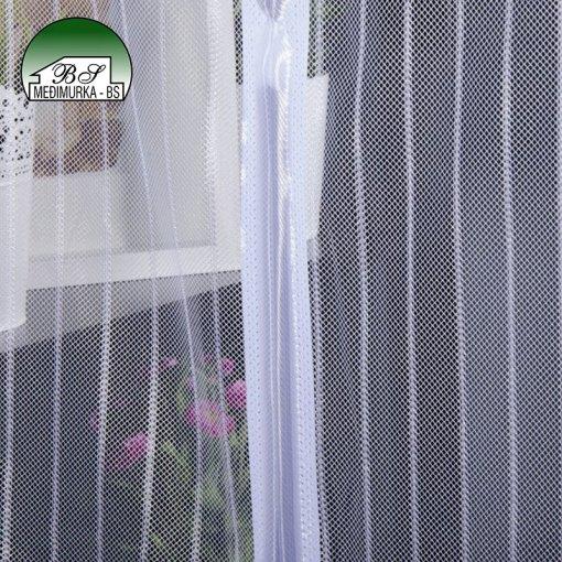 Magnetni komarnik za vrata