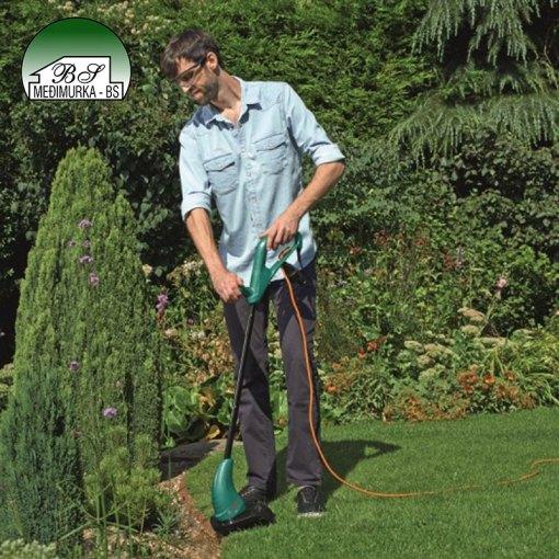 Šišač trave ART 23 SL BOSCH