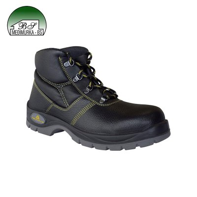 DeltaPlus JUMPER2 S1P SRC radna cipela