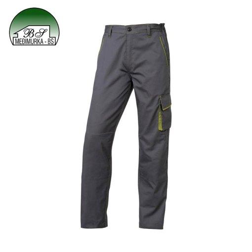 DeltaPlus M6PAN radne hlače